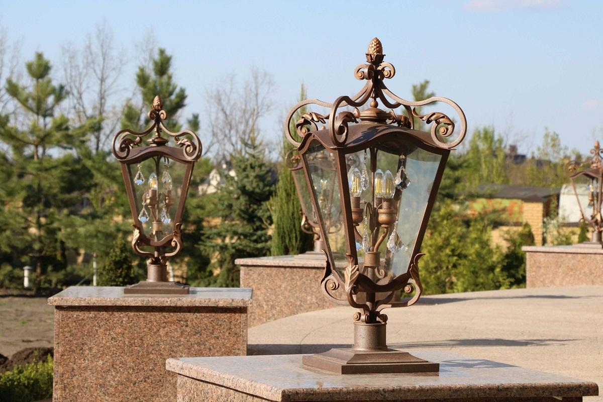 lampade-ferro-battuto-lanterna-per-esterni