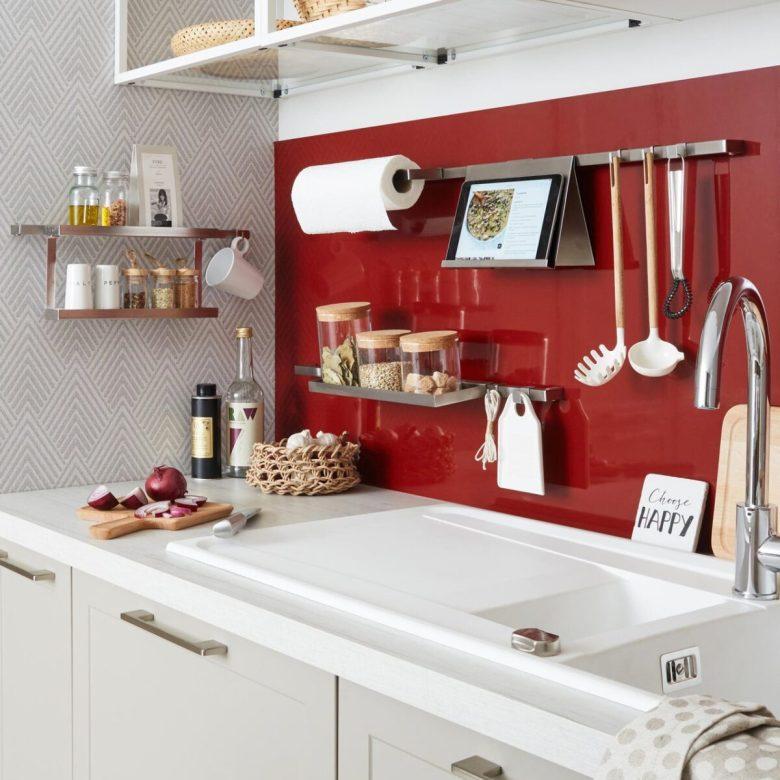 leroy-merlin-settembre-10-prodotti-scontati-per-la-cucina-05