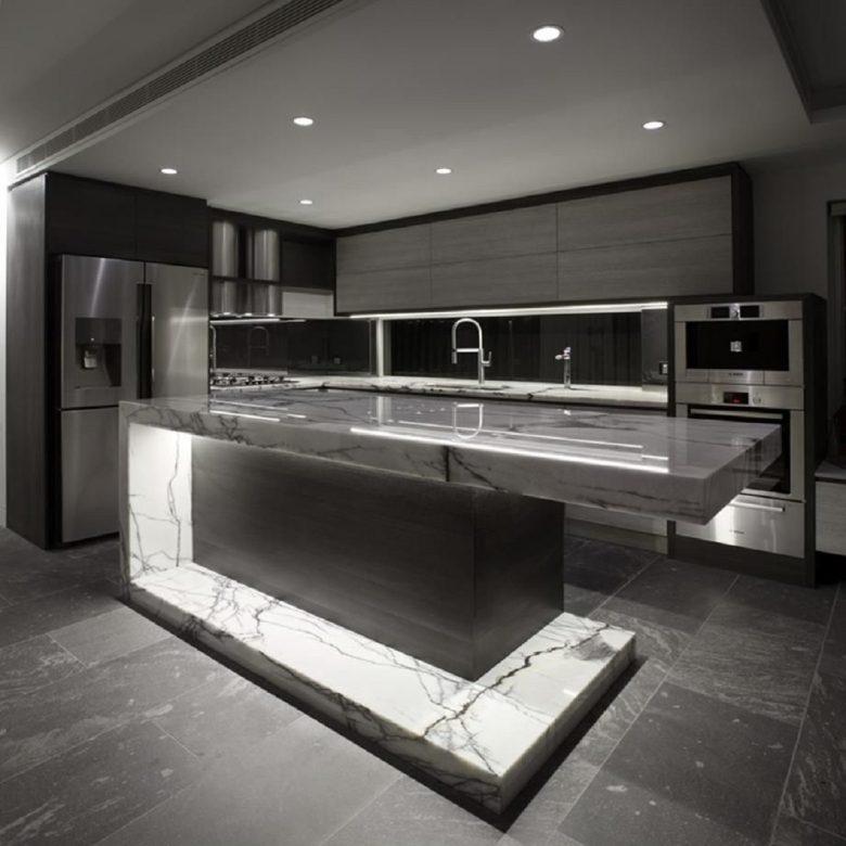 mobili-cucina-moderna-idee-foto-1