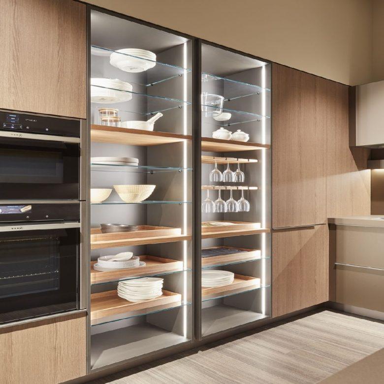mobili-cucina-moderna-idee-foto-12