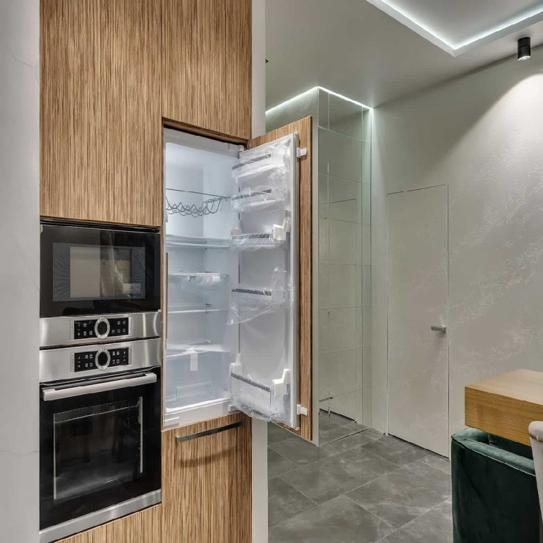 mobili-cucina-moderna-idee-foto-14