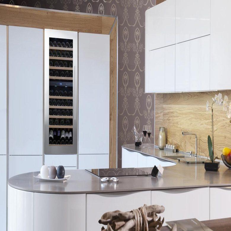 mobili-cucina-moderna-idee-foto-15