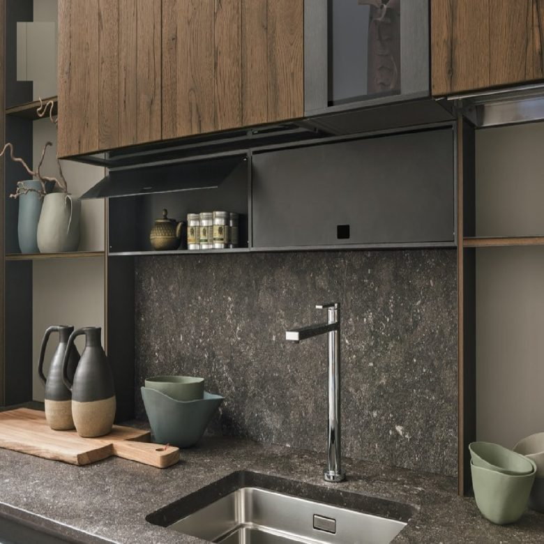 mobili-cucina-moderna-idee-foto-20