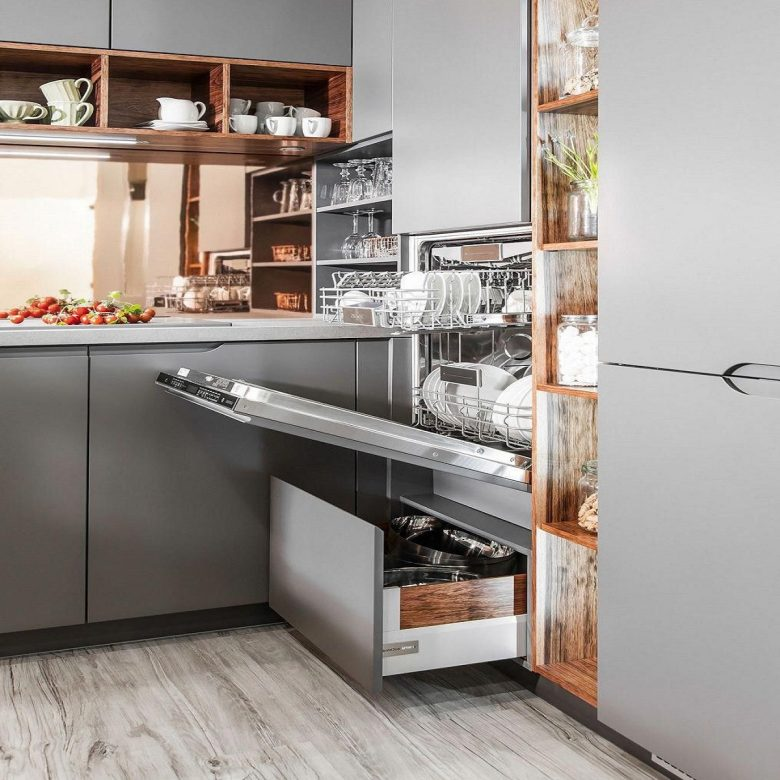 mobili-cucina-moderna-idee-foto-26