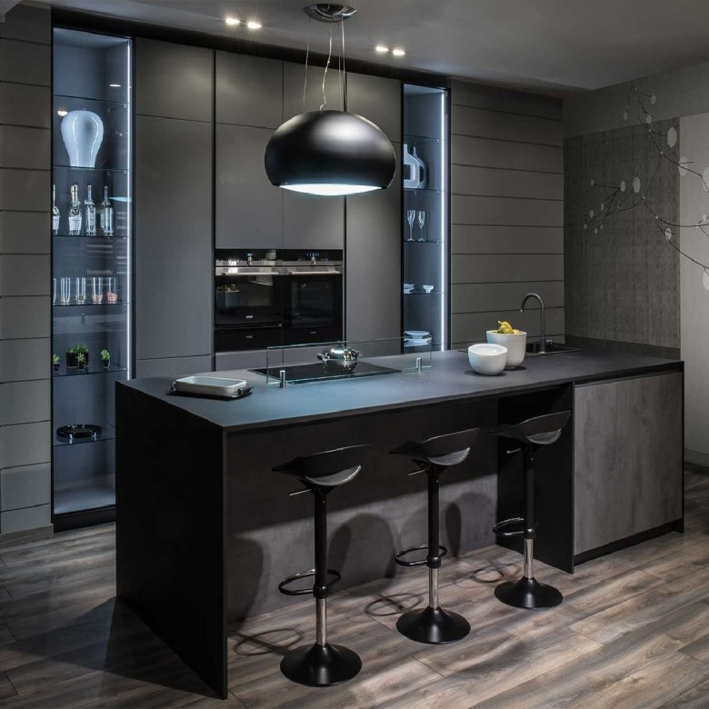 mobili-cucina-moderna-idee-foto-27