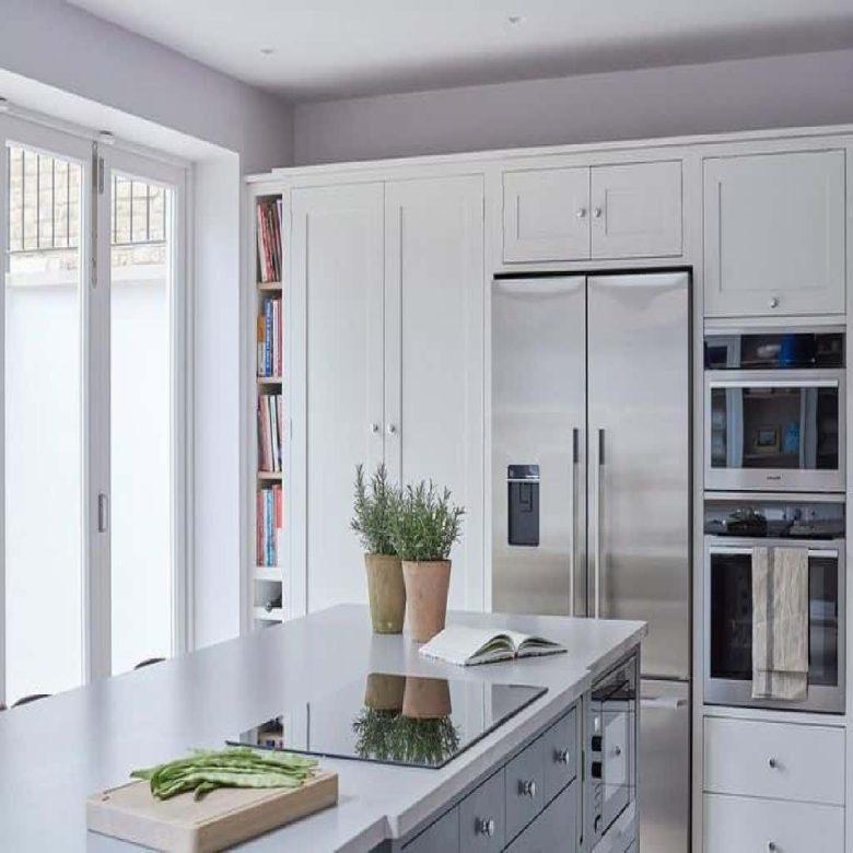 mobili-cucina-moderna-idee-foto-28