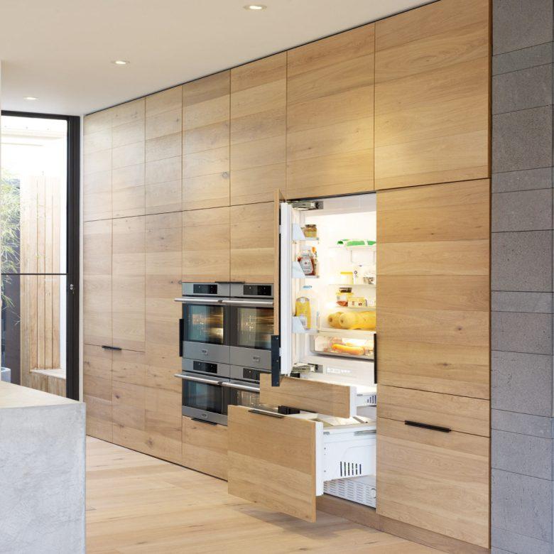 mobili-cucina-moderna-idee-foto-4