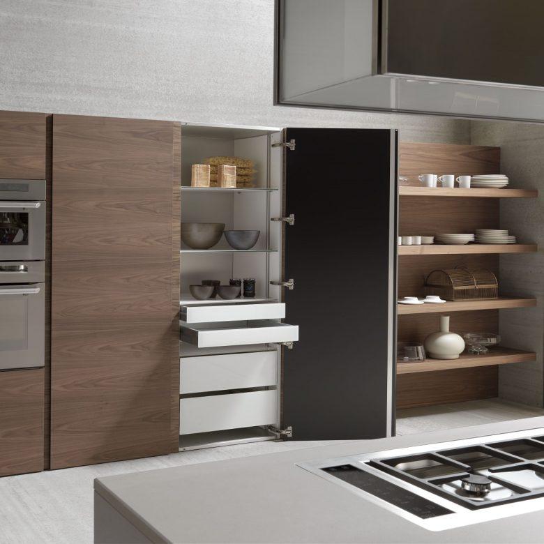 mobili-cucina-moderna-idee-foto-6