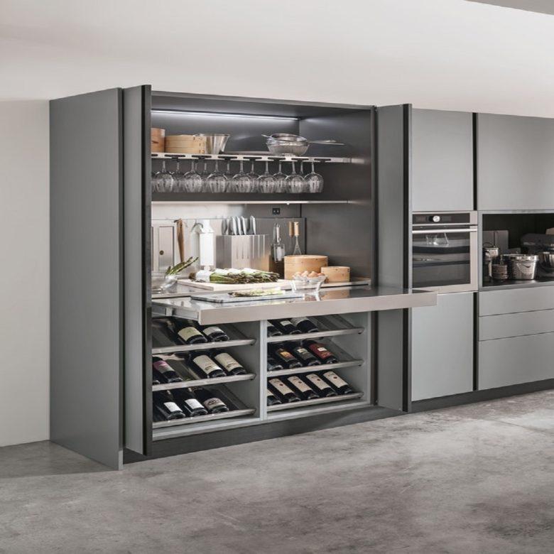 mobili-cucina-moderna-idee-foto-8