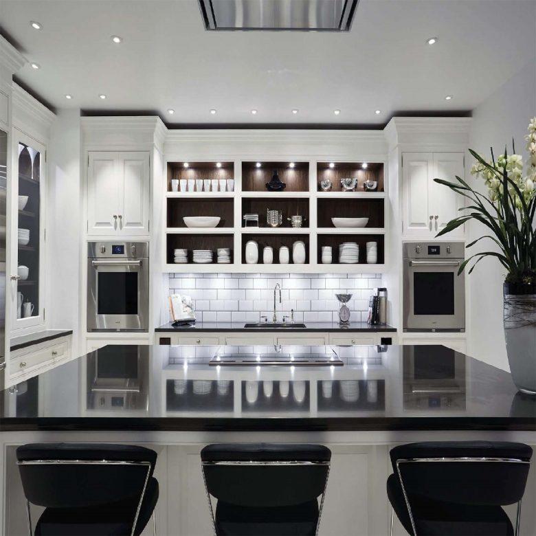 mobili-cucina-moderna-idee-foto-9
