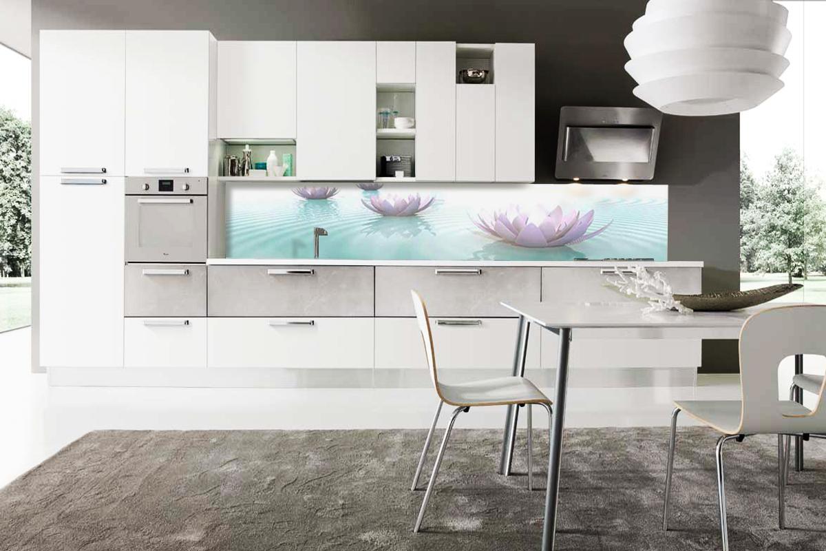 paraschizzi-vetro-cucina