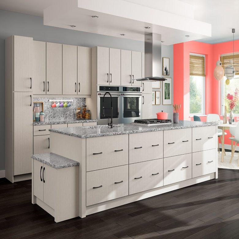 pareti-cucina-color-corallo-idee-foto-10