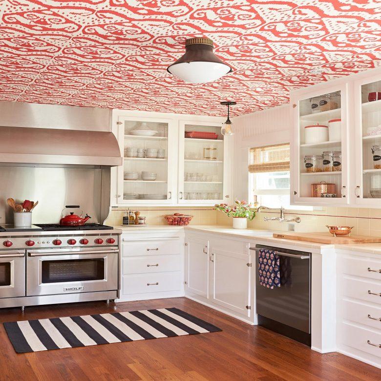 pareti-cucina-color-corallo-idee-foto-12