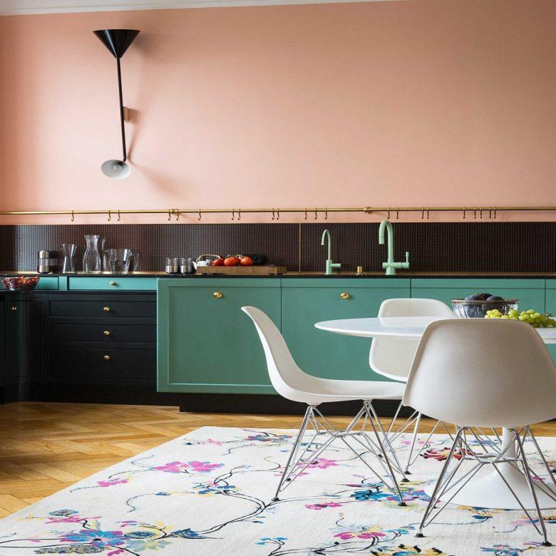 pareti-cucina-color-corallo-idee-foto-17
