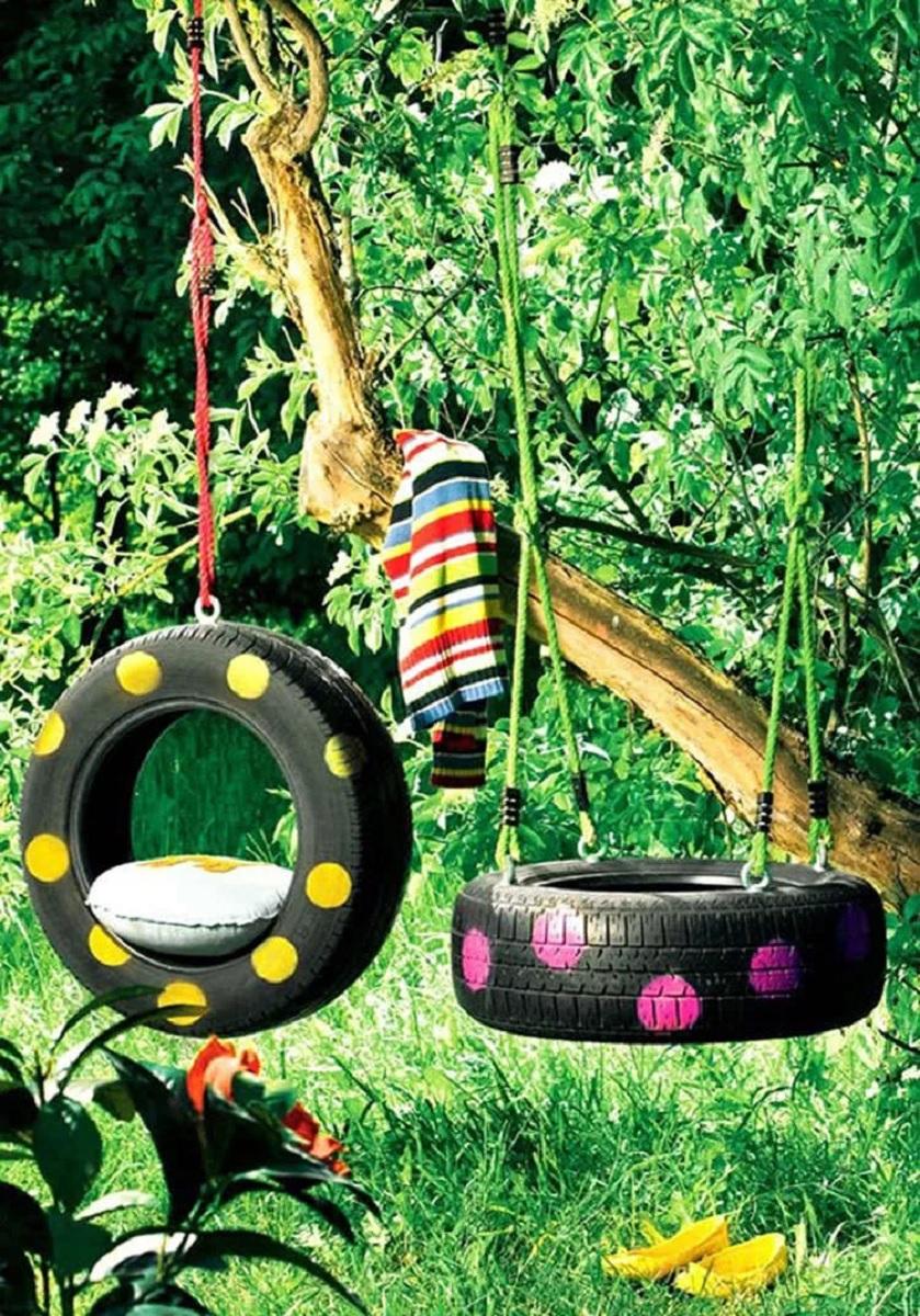 abbellire-giardino-fai-da-te-foto-pneumatici