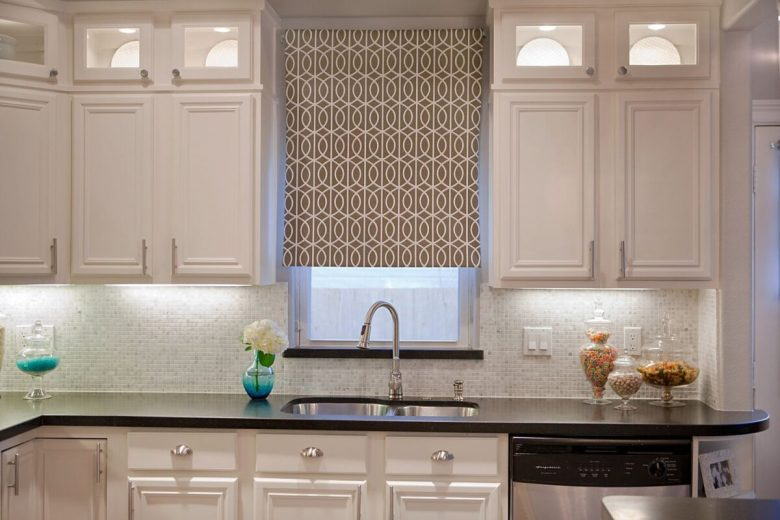 rivestimenti-cucina-piccola-10-idee-e-foto-01