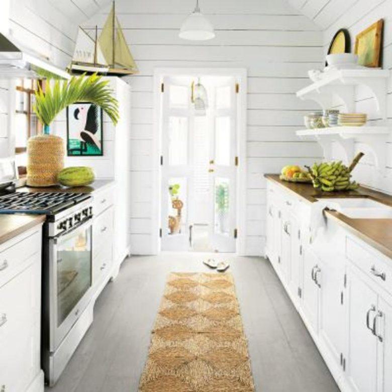 rivestimenti-cucina-piccola-10-idee-e-foto-02