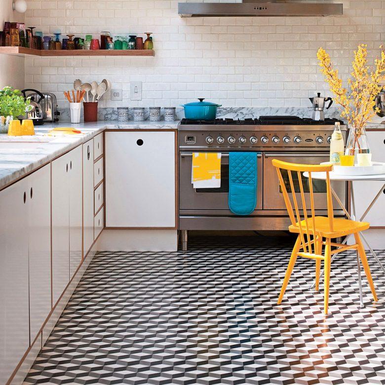 rivestimenti-cucina-piccola-10-idee-e-foto-03