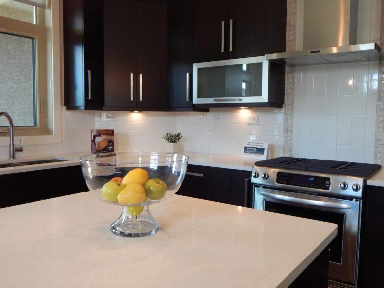 rivestimenti-cucina-piccola-10-idee-e-foto-04