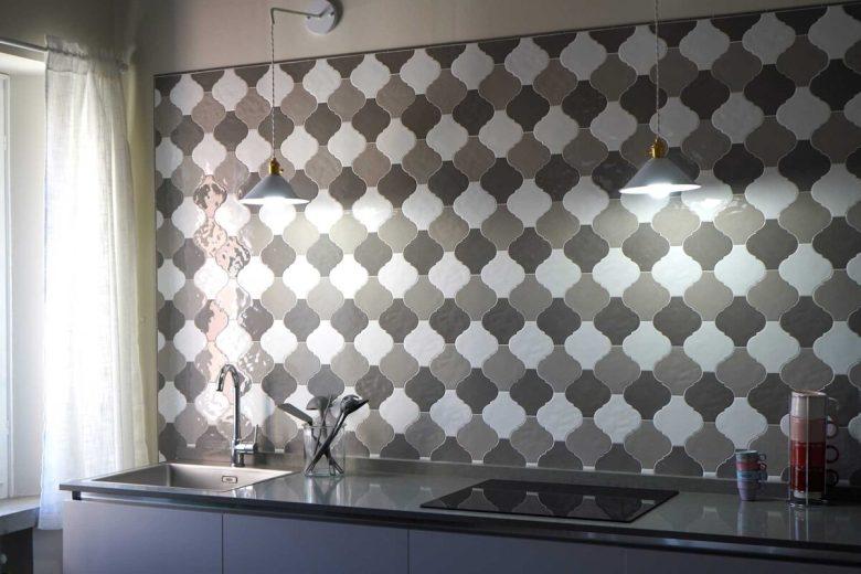 rivestimenti-cucina-piccola-10-idee-e-foto-05