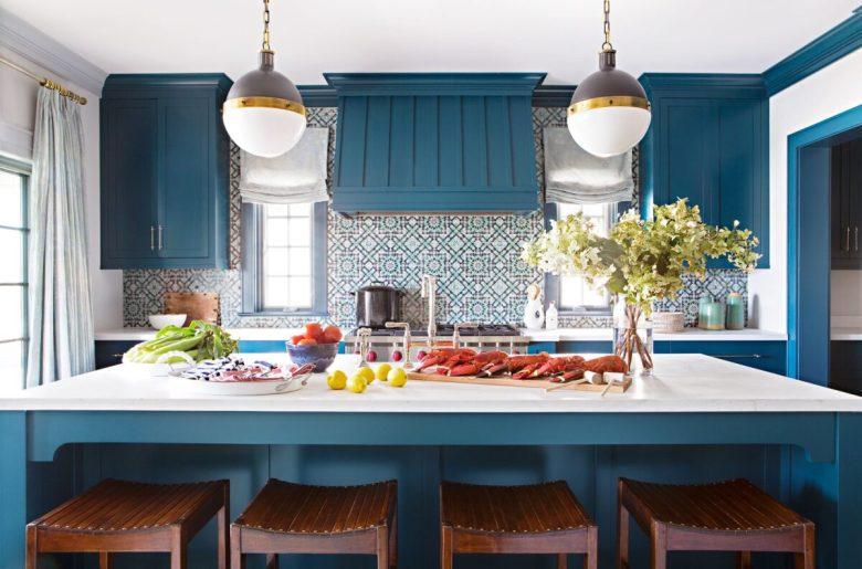 rivestimenti-cucina-piccola-10-idee-e-foto-06