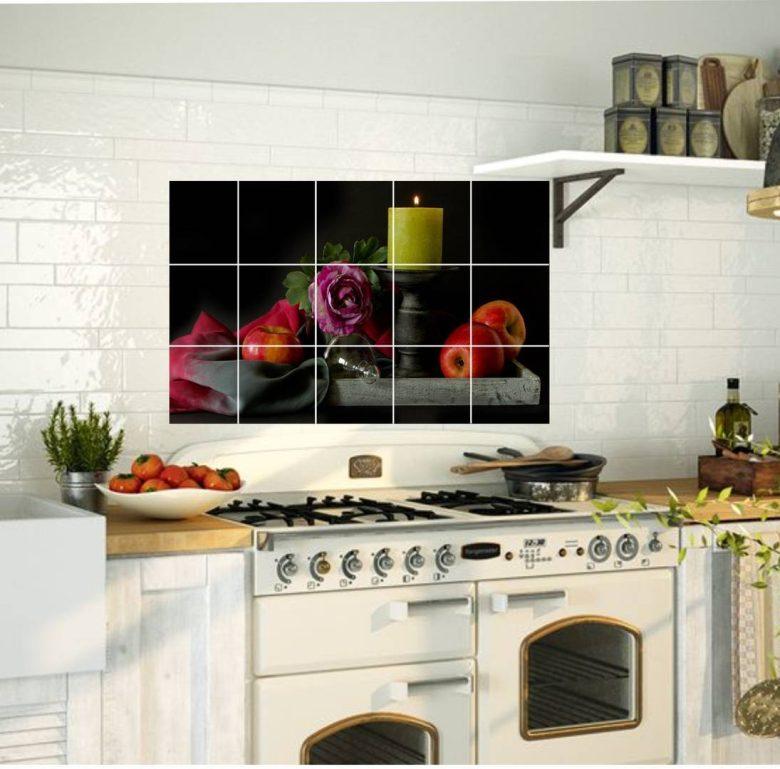 rivestimenti-cucina-piccola-10-idee-e-foto-08