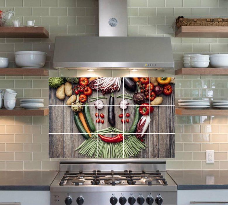 rivestimenti-cucina-piccola-10-idee-e-foto-09