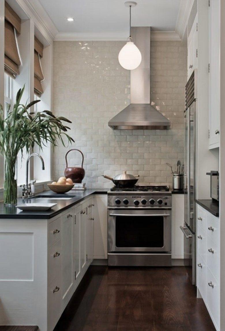 rivestimenti-cucina-piccola-10-idee-e-foto-11