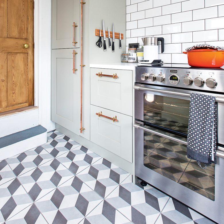 rivestimenti-cucina-piccola-10-idee-e-foto-12