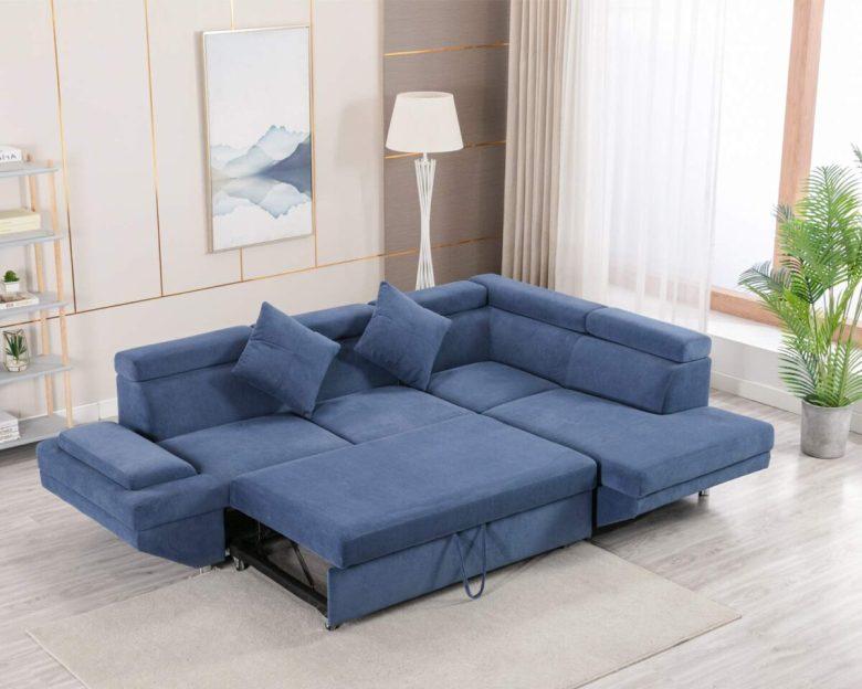 soggiorno-con-divano-letto-10-idee-e-foto-01