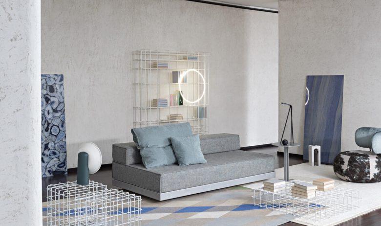 soggiorno-con-divano-letto-10-idee-e-foto-02