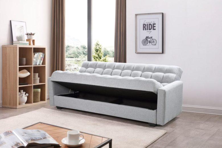 soggiorno-con-divano-letto-10-idee-e-foto-03