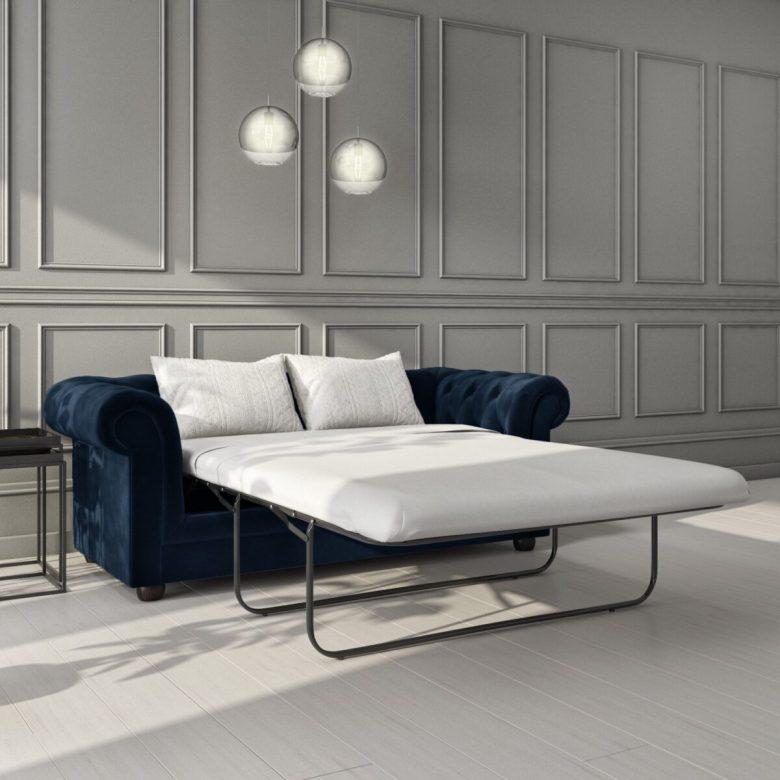 soggiorno-con-divano-letto-10-idee-e-foto-04