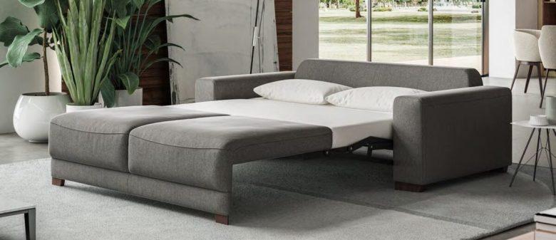soggiorno-con-divano-letto-10-idee-e-foto-05