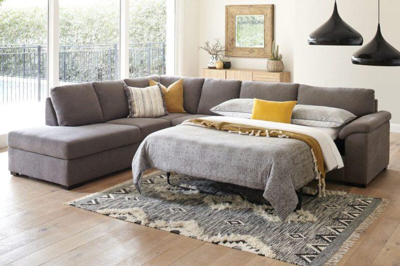soggiorno-con-divano-letto-10-idee-e-foto-06