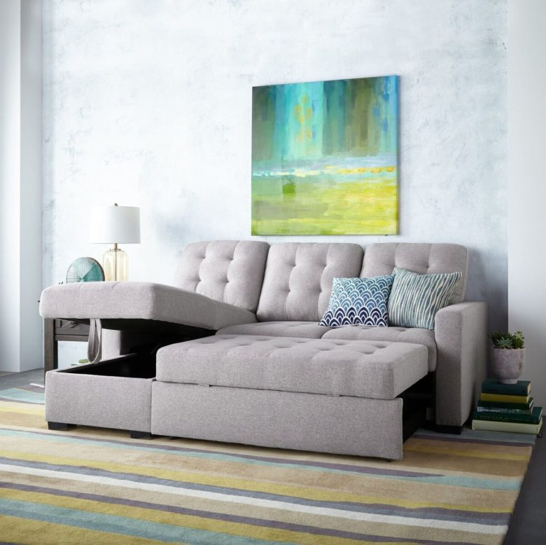 soggiorno-con-divano-letto-10-idee-e-foto-07