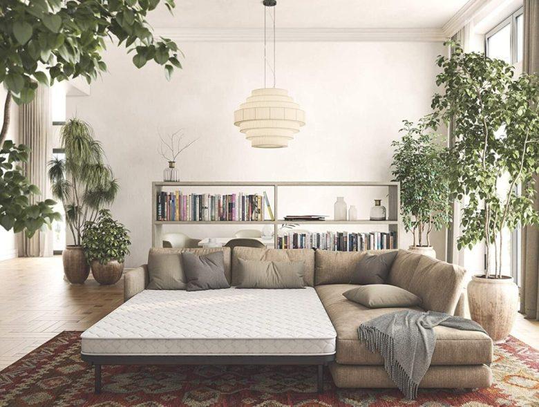 soggiorno-con-divano-letto-10-idee-e-foto-08