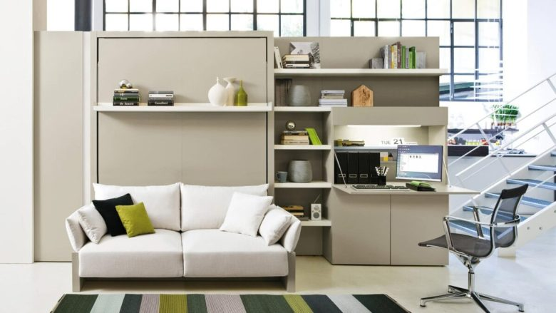 soggiorno-con-divano-letto-10-idee-e-foto-10