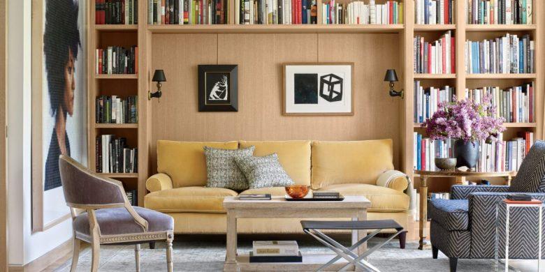 soggiorno-con-divano-letto-10-idee-e-foto-11