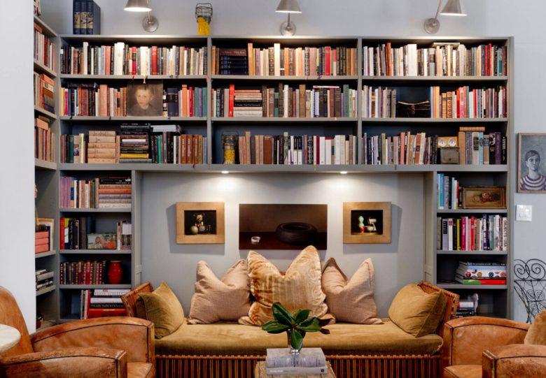 soggiorno-con-divano-letto-10-idee-e-foto-12