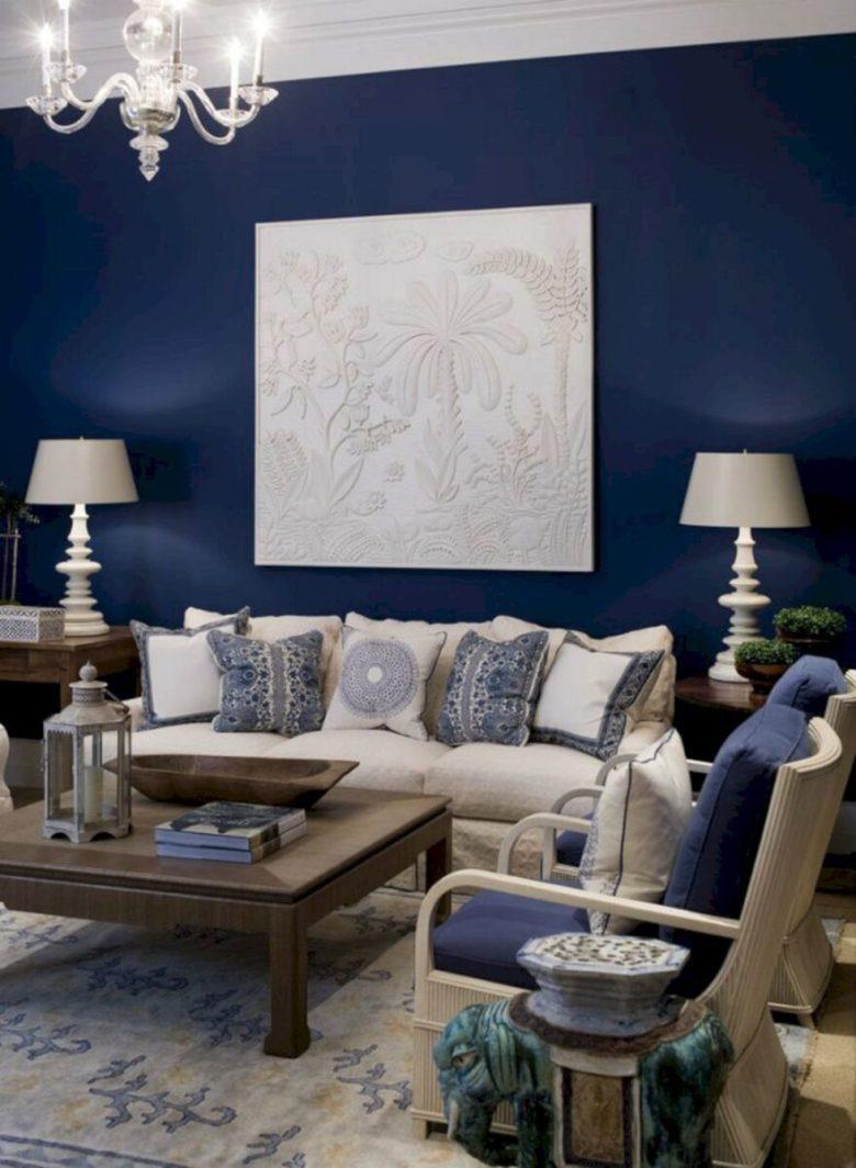 soggiorno-pareti-blu-navy-10-idee-e-foto-03