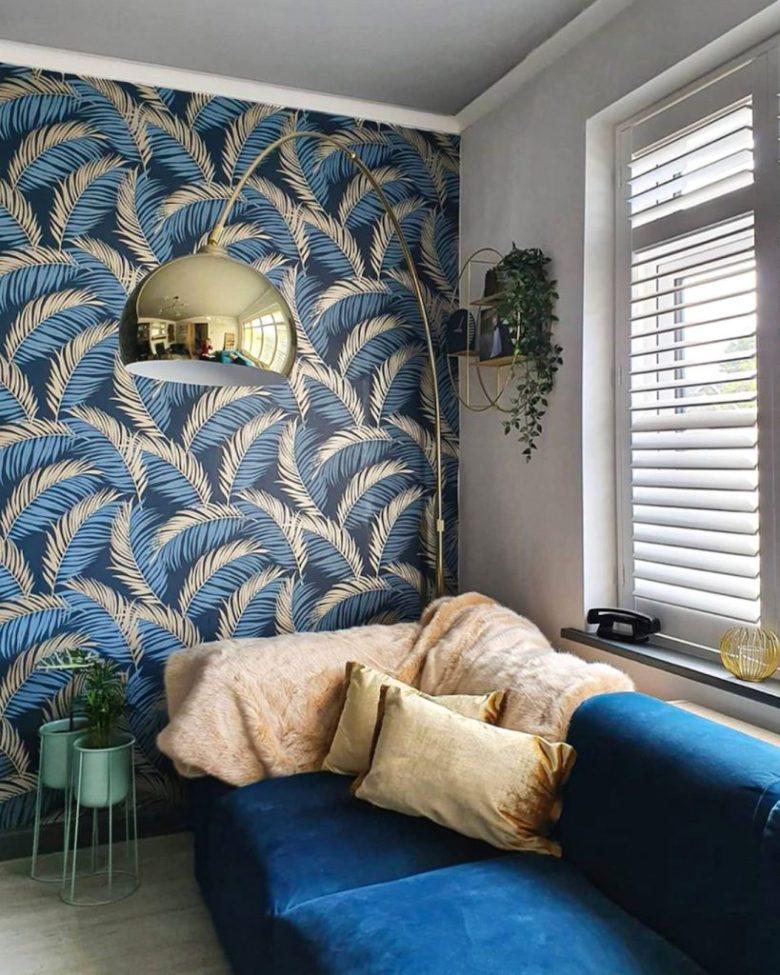 soggiorno-pareti-blu-navy-10-idee-e-foto-05