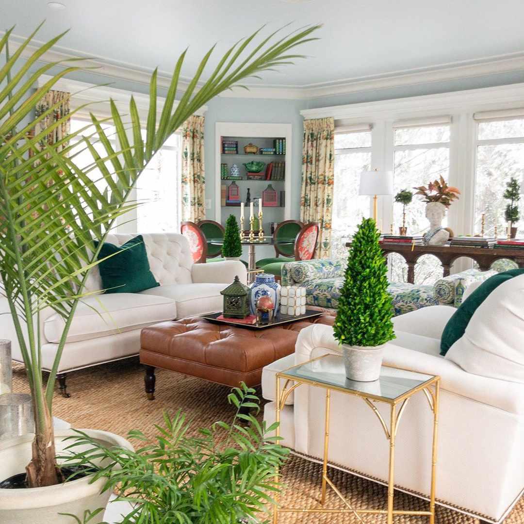 stile-coloniale-piante