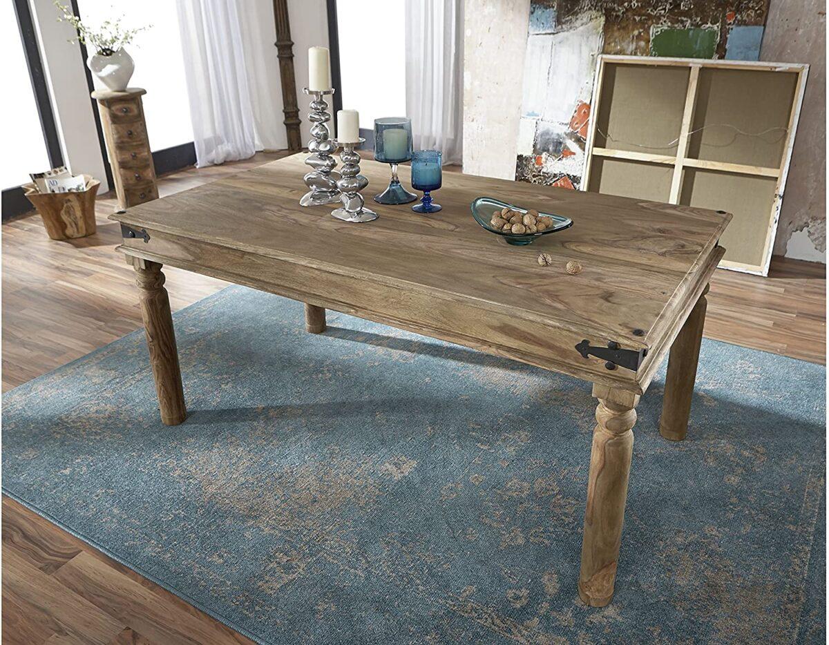 tavolo-stile-coloniale