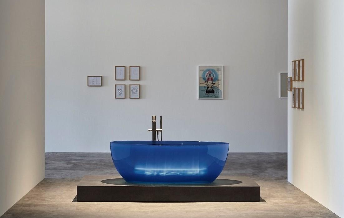vasca-circolare-design