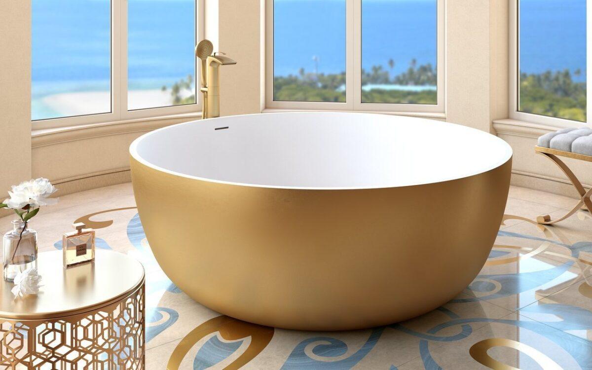 vasca-circolare-freestanding