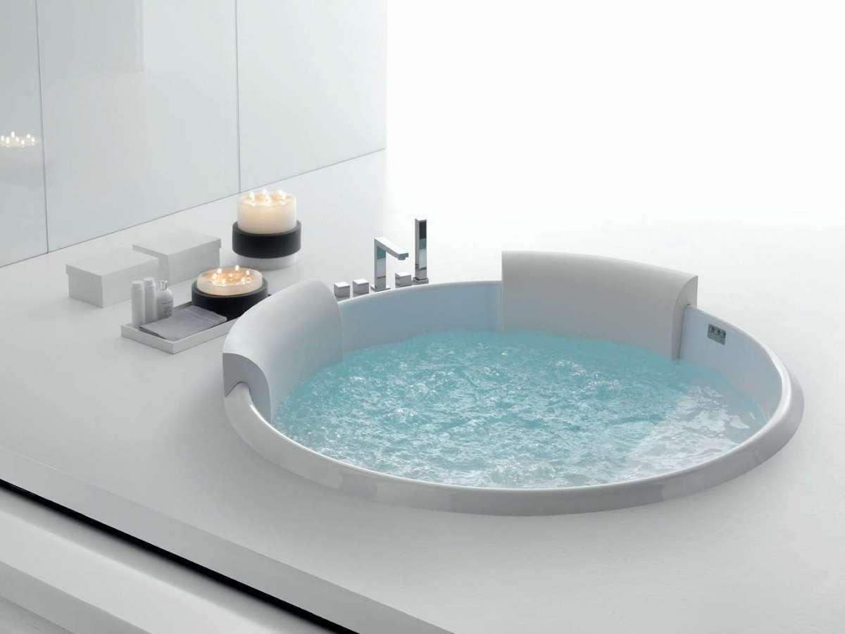 vasca-circolare-incasso