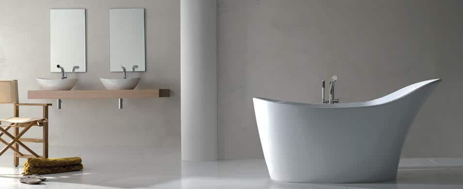 vasca-freestanding-design