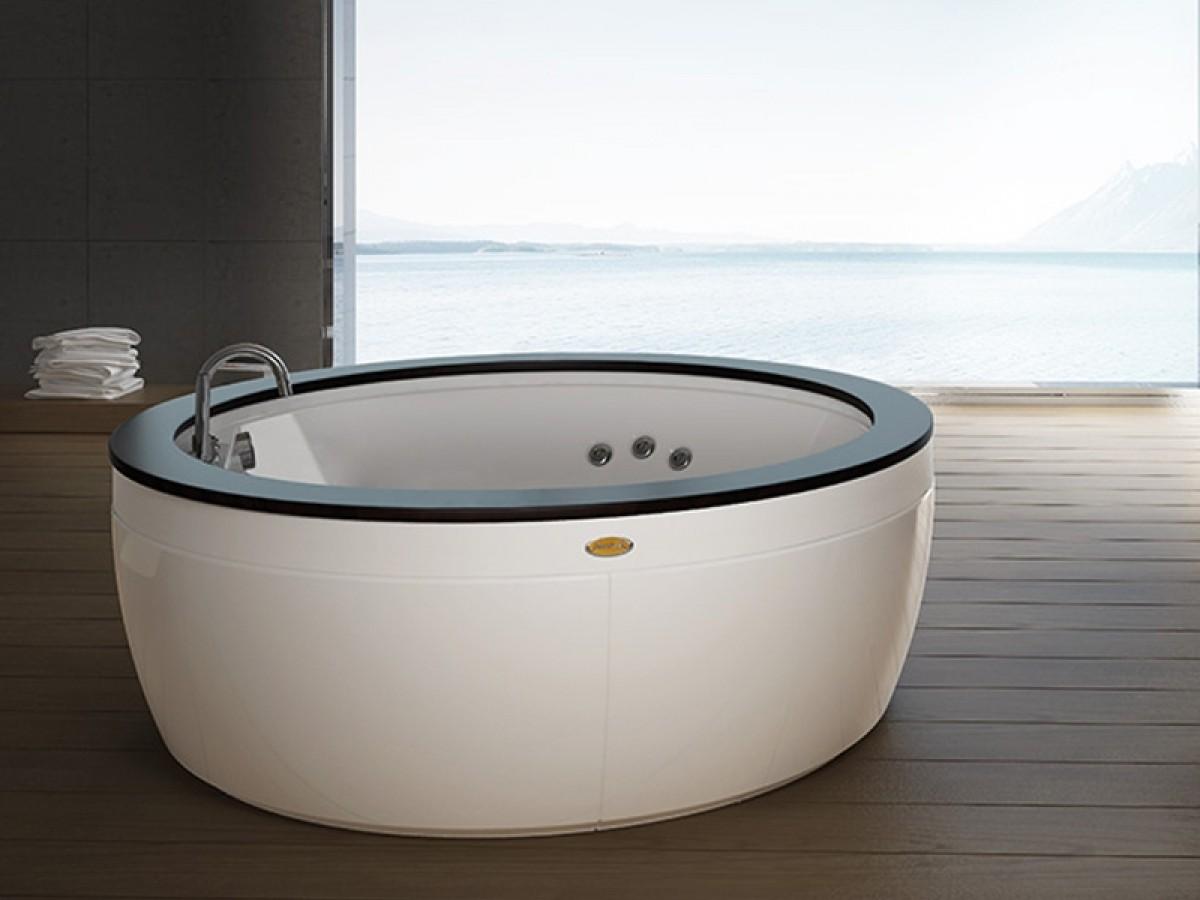 vasca-freestanding-idromassaggio