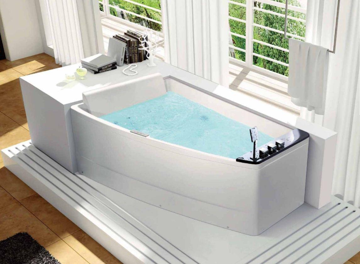 vasca-idromassaggio-angolare